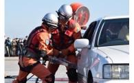 8 横浜消防を応援したい!(消防力の向上)