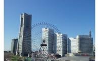 19 横浜市を応援したい!(市政全般(使途の特定なし))