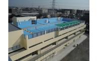 18 学校施設の整備に協力したい!(横浜市学校施設整備基金)