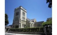 16 歴史的建造物を守りたい!生かしたい!(歴史的景観保全活用事業)