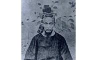 5)【施策】北海道開拓の父「島義勇」銅像建立