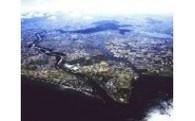 ①鈴鹿の山々から琵琶湖まで広がる自然や魅力ある歴史、文化、伝統を生かしたまちづくり関する事業