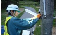 (3)安全で安心して暮らせる防災環境の整備に関する事業
