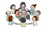 5.市民の健康増進と福祉の向上につながる施策への活用