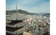 6 日本遺産への認定を活かした地域の活性化に