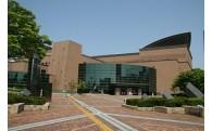 13 図書館