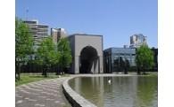 12 博物館