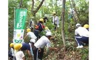 (2)環日本海地域の「環境・エネルギー先端県」づくり