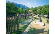 「未来に残そう多可の公園」コース