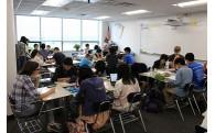 高校教育の充実に関する取り組み