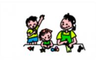 子どもの貧困対策