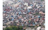 鳥取県中部地震からの復興