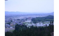 5. 上記以外で、滝沢市が将来的に発展するためのまちづくりに