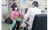 中学生までの子ども医療費無料化