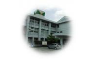 9)【施策】母校を応援!県立学校の指定寄附
