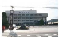 8.市長におまかせいただき、ふるさと栗東の明日への元気なまちづくりを目指します。