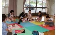 1.子育て支援に関する事業