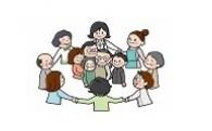 4)市民の健康増進と福祉の向上につながる施策への活用