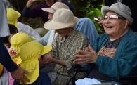 (4) 健康で安らぎのある福祉のむらづくり並びに村民主体のむらづくり活動に関する事業