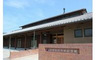 3.満蒙開拓平和記念館に関する事業