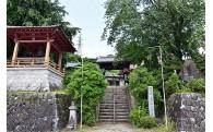 4.歴史・文化・景観保存に関する事業