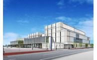 26.(仮称)八戸市総合保健センター整備推進のため(総合保健センター建設基金への積立)