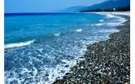 3.ヒスイ海岸周辺環境整備への支援