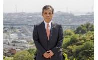 (5)し のコース≪市長におまかせ 明るい未来へ≫