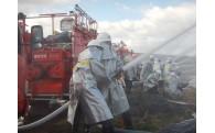 防災または消防に関する事業