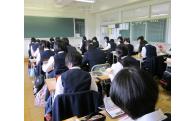 学校教育の振興のための奨学事業や教育の研究