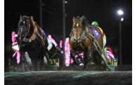 ばんえい競馬の振興