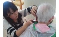 障害者や高齢者等への総合的な福祉・保健の推進