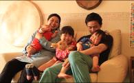 健やかに育つ子どもの笑顔があふれるまち 猪名川町(教育の充実など)