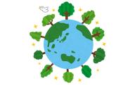 ⑪環境保全とエコのまちプロジェクト