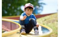 (2)子どもたちが元気で健やかに育つための事業