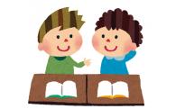 ③子どもたちの学びの環境向上プロジェクト