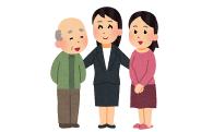 ⑦人と人とが支えあう福祉のまちづくりプロジェクト