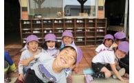 (1)未来を担う子どもたちを応援する事業
