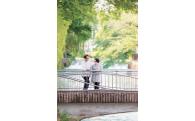 特6.広瀬川河畔整備プロジェクト(魅力あるまちなか交流空間を創出します)