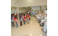 49.福祉、医療の施設整備及び振興に関する「福祉医療事業」