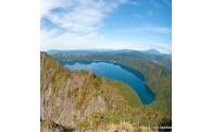 42.摩周湖、屈斜路湖及びその他自然資源の環境保全に関する「環境保全事業」