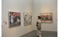 芸術や文化の振興に関する事業