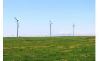 ③ 環境の保全及び景観の維持、再生に関する事業