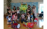 (3)未来を担う子どもたちのための事業