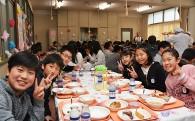 (5)不登校児童生徒の学校復帰等を支援するための北部・南部地区教育支援センター事業