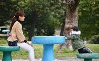 (4)子どもに対する虐待の予防と早期発見のための家庭児童相談事業