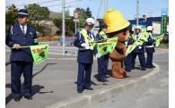 (4)安全・安心の施策に関する事業