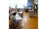 (2)青少年の健全育成及び学校教育に関する事業