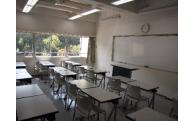 22.神戸市立高等学校の環境の充実