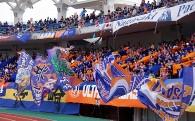 9.Jリーグ「V・ファーレン長崎」への応援